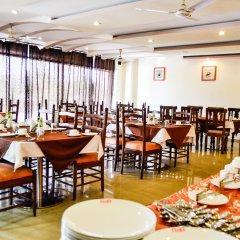 Отель RnB Chittorgarh фото 2