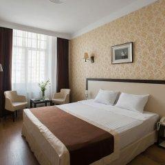 Гостиница Корона отель-апартаменты Украина, Одесса - 1 отзыв об отеле, цены и фото номеров - забронировать гостиницу Корона отель-апартаменты онлайн комната для гостей