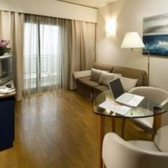 Uappala Hotel Cruiser комната для гостей фото 9