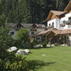 Hotel Bad Schörgau Сарентино фото 8