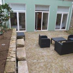 Апартаменты Citybreak-apartments Bolhao фото 4