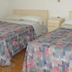 Hotel Morales Inn комната для гостей фото 4