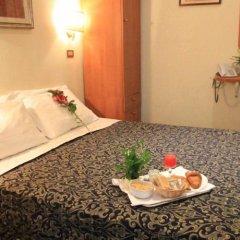Отель Seiler Hotel Италия, Рим - 12 отзывов об отеле, цены и фото номеров - забронировать отель Seiler Hotel онлайн в номере фото 2