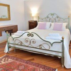 Отель Bagni Di Sole Матера комната для гостей фото 4