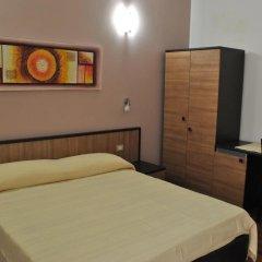 Отель Lewisrooms Affittacamere Италия, Кальяри - отзывы, цены и фото номеров - забронировать отель Lewisrooms Affittacamere онлайн комната для гостей фото 3