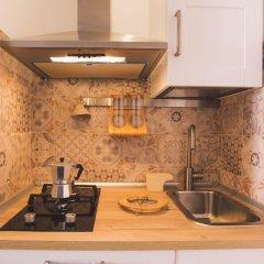 Отель Ortigia Sweet Home Италия, Сиракуза - отзывы, цены и фото номеров - забронировать отель Ortigia Sweet Home онлайн в номере