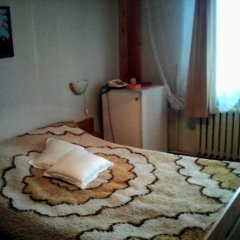 Отель Chapov Guest Rooms Смолян в номере