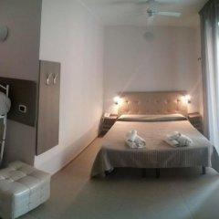 Hotel Sant'elena Римини комната для гостей фото 2