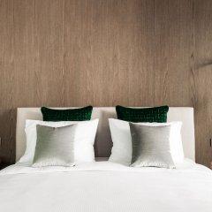 Отель Urban Stripes Греция, Афины - отзывы, цены и фото номеров - забронировать отель Urban Stripes онлайн сейф в номере