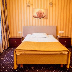 Гостиница Мини-Отель Библиотека в Санкт-Петербурге 4 отзыва об отеле, цены и фото номеров - забронировать гостиницу Мини-Отель Библиотека онлайн Санкт-Петербург комната для гостей фото 8