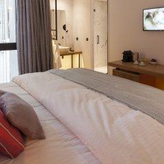 COCO-MAT Hotel Athens Афины удобства в номере