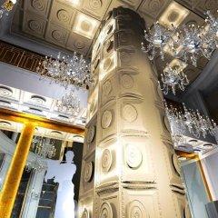 Luxury Spa Boutique Hotel Opera Palace