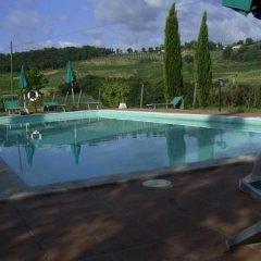 Отель Azienda Agricola Casa alle Vacche Италия, Сан-Джиминьяно - отзывы, цены и фото номеров - забронировать отель Azienda Agricola Casa alle Vacche онлайн фото 19