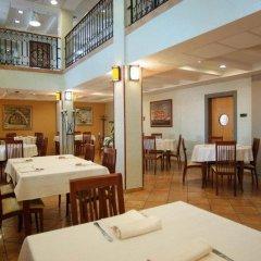 Отель Splendido Черногория, Доброта - отзывы, цены и фото номеров - забронировать отель Splendido онлайн питание фото 2