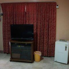 Отель Marble Inn Филиппины, Пампанга - отзывы, цены и фото номеров - забронировать отель Marble Inn онлайн фото 2