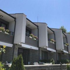 Family Hotel Friends Villa Ардино фото 3