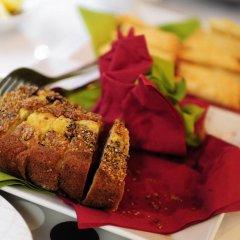 Tanik Hotel Турция, Измир - отзывы, цены и фото номеров - забронировать отель Tanik Hotel онлайн питание фото 2