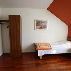 Отель Noreg Норвегия, Олесунн - отзывы, цены и фото номеров - забронировать отель Noreg онлайн комната для гостей фото 3