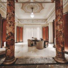 Гостиница Метрополь в Москве - забронировать гостиницу Метрополь, цены и фото номеров Москва спа