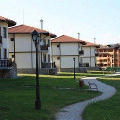 Отель Bansko Castle Lodge фото 2