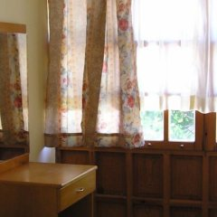 Begonville Pansiyon Турция, Сиде - 1 отзыв об отеле, цены и фото номеров - забронировать отель Begonville Pansiyon онлайн удобства в номере