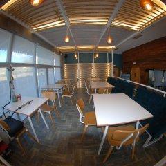 Отель Divers Албания, Влёра - отзывы, цены и фото номеров - забронировать отель Divers онлайн помещение для мероприятий
