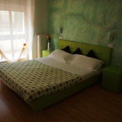 Отель B&B Kerry Blu Бари комната для гостей фото 4