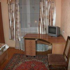 Мини Отель Домовой удобства в номере фото 2