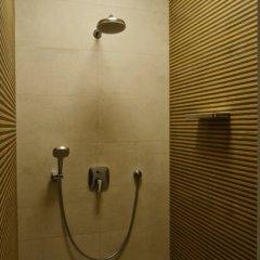 Гостиница Grace Arli ванная