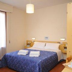 Отель Milton Iris italy Кьянчиано Терме комната для гостей фото 5