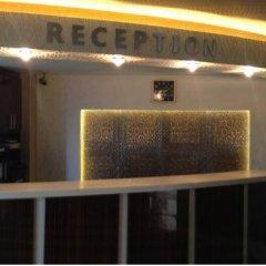 My Liva Hotel Турция, Кайсери - отзывы, цены и фото номеров - забронировать отель My Liva Hotel онлайн интерьер отеля