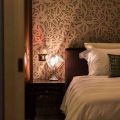 Отель Locanda La Gelsomina комната для гостей фото 5