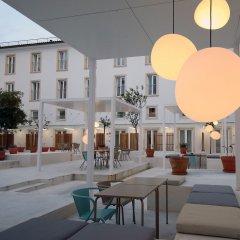 Hotel Convento do Salvador Лиссабон