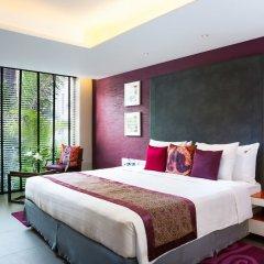 Hard Rock Hotel Goa фото 10