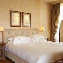 Отель The Margi Афины комната для гостей