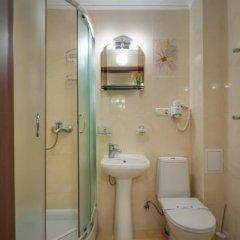 Гостиница Vele Rosse Украина, Одесса - 7 отзывов об отеле, цены и фото номеров - забронировать гостиницу Vele Rosse онлайн фото 12