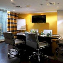Отель Ramada Downtown Dubai ОАЭ, Дубай - 3 отзыва об отеле, цены и фото номеров - забронировать отель Ramada Downtown Dubai онлайн сауна