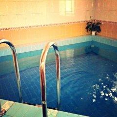 Гостиница Лагуна в Анапе отзывы, цены и фото номеров - забронировать гостиницу Лагуна онлайн Анапа бассейн