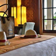 Отель Ayodya Resort Bali Индонезия, Бали - - забронировать отель Ayodya Resort Bali, цены и фото номеров удобства в номере