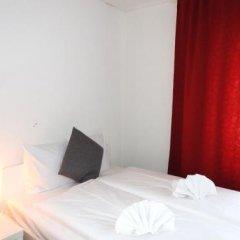 Отель INSIDE FIVE City Apartments Швейцария, Цюрих - отзывы, цены и фото номеров - забронировать отель INSIDE FIVE City Apartments онлайн фото 14