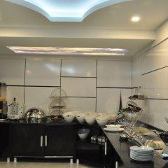 Отель Madi Otel Izmir питание фото 2