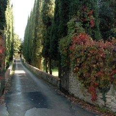 Отель Borgo San Luigi Строве фото 17
