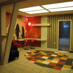 Отель Life Hotel Южная Корея, Сеул - отзывы, цены и фото номеров - забронировать отель Life Hotel онлайн бассейн фото 2