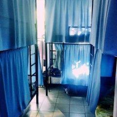 Гостиница Travel Inn Timiryazevskaya в Москве отзывы, цены и фото номеров - забронировать гостиницу Travel Inn Timiryazevskaya онлайн Москва спа