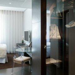 Отель RIVERTON Гётеборг удобства в номере фото 2