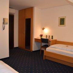 Отель Angerburg Blumenhotel Аппиано-сулла-Страда-дель-Вино удобства в номере фото 2