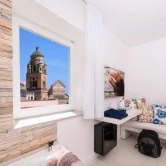 Отель Amalfi Hotel Италия, Амальфи - 1 отзыв об отеле, цены и фото номеров - забронировать отель Amalfi Hotel онлайн удобства в номере фото 2