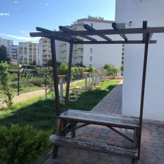 Cennet Ev Турция, Мерсин - отзывы, цены и фото номеров - забронировать отель Cennet Ev онлайн фото 49