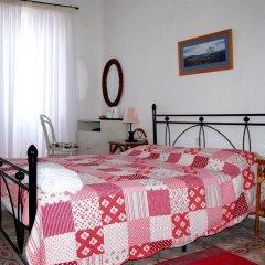 Отель Anna Karistu Accommodation Мальта, Керчем - отзывы, цены и фото номеров - забронировать отель Anna Karistu Accommodation онлайн комната для гостей