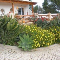Отель Monte da Bravura Green Resort фото 23